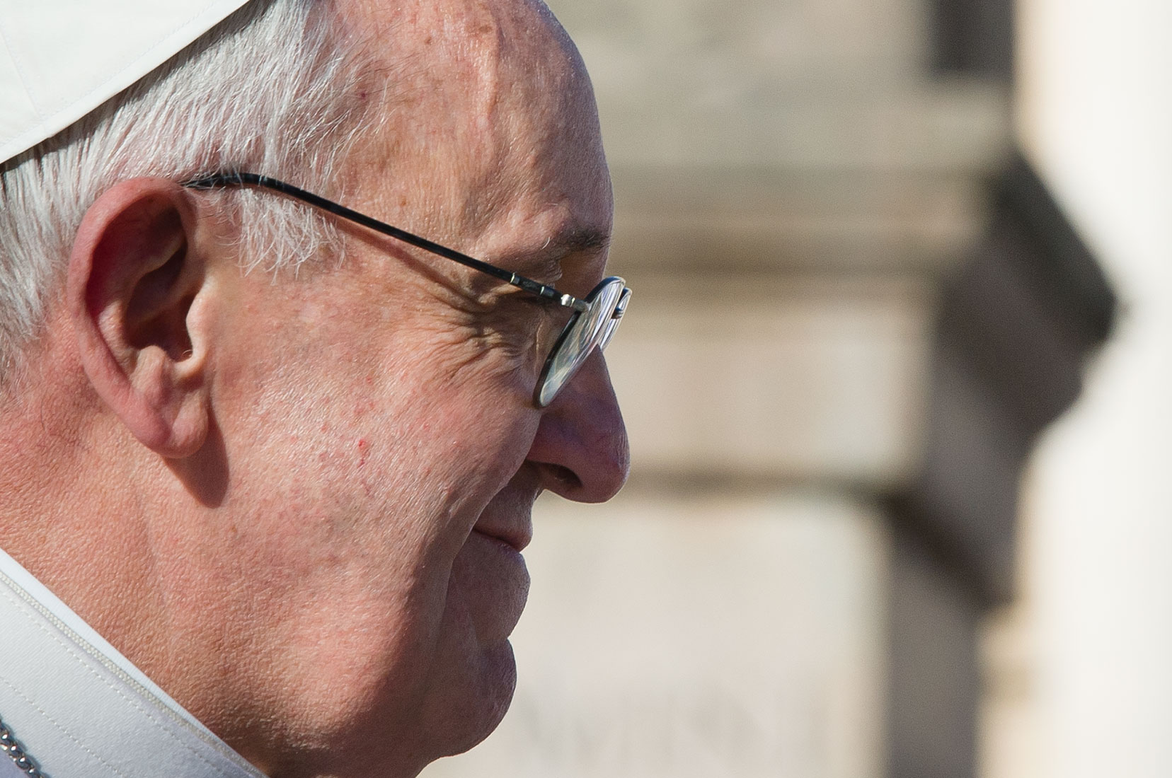 POPE FRANCIS,CONCLAVE,VATICAN